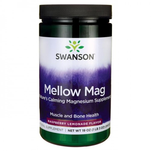Swanson Mellow Mag - Raspberry Lemonade 543g.jpg