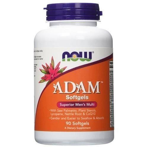 Now Foods Adam 90 SOFTGELS.jpg