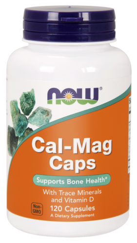 NOW Foods Cal-Mag Caps .jpg