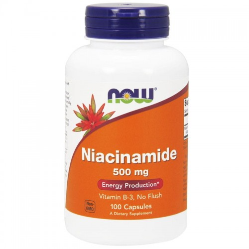 NOW Foods Niacinamide 500 mg.jpg