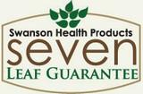 Suplementy i witaminy firmy Swanson